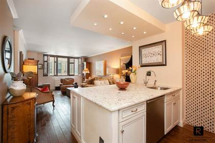 Residential Property for sale in 280 Park Avenue South 8D, Manhattan, NY, 10010