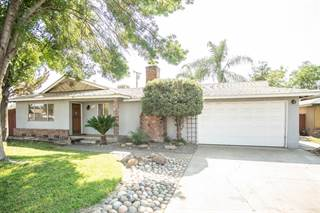 Single Family for sale in 309  Argyle Street, Porterville, CA, 93257