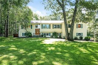Single Family for sale in 405 Birdsall Drive, Yorktown Heights, NY, 10598
