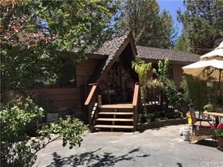 Single Family for sale in 520 Catalina Road, Big Bear Lake, CA, 92315