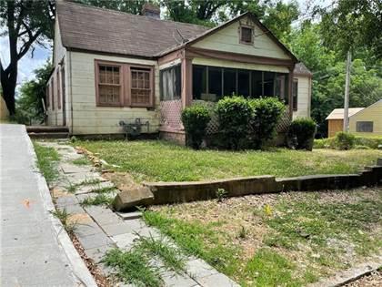 Residential Property for sale in 682 Jett Street NW, Atlanta, GA, 30318