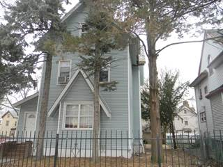 Single Family for sale in 104 Cleveland St, City of Orange, NJ, 07050
