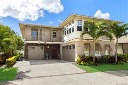 Residential Property for sale in 91-1107 Waikai Street, Ewa Beach, HI, 96706