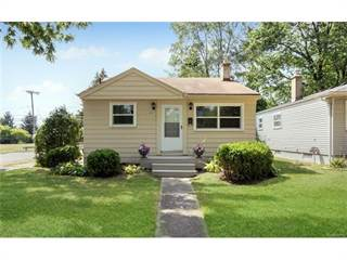 Single Family for sale in 12225 Cardwell Street, Livonia, MI, 48150