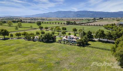 Farm And Agriculture for sale in 3715 Baseline Ave., Santa Ynez, CA, 93460