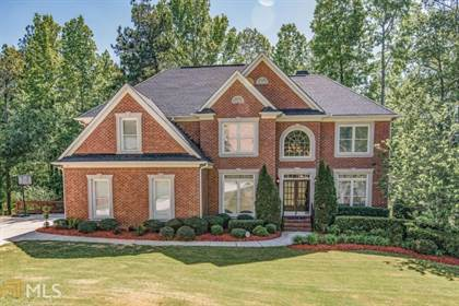 Residential for sale in 715 Maycroft Knoll, Atlanta, GA, 30331
