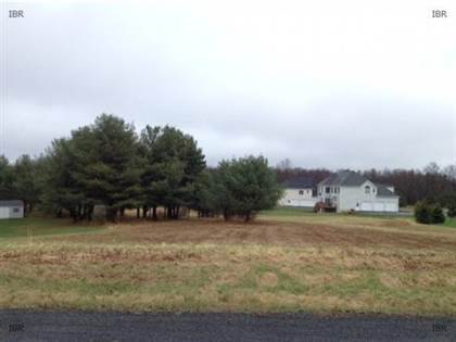 Lots And Land for sale in 5 Lot Tiger Lily Lane, Lansing, NY, 14882