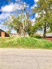 Land for sale in 2705 Gooch Street, Dallas, TX, 75241