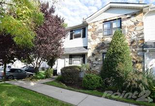Apartment for sale in 339 Harold St, Staten Island, NY, 10314