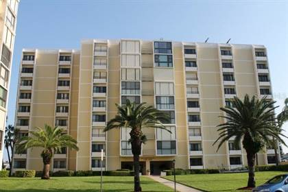 Residential Property for sale in 851 BAYWAY BOULEVARD 902, Clearwater, FL, 33767
