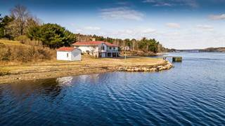 Single Family for sale in 2383 331 Highway, West LaHave, Nova Scotia, B0R 1G0