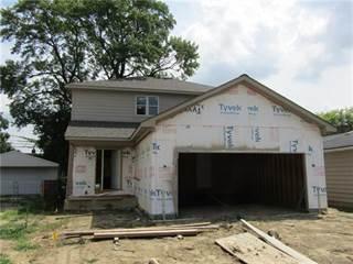 Single Family for sale in 28250 ROSEMONT Street, Roseville, MI, 48066