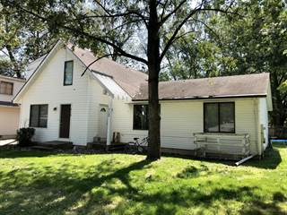 story county apartment buildings for sale 5 multi family homes in