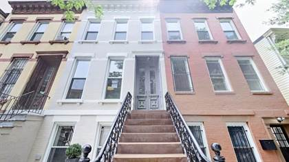 Residential Property for sale in 1096 Greene Avenue, Brooklyn, NY, 11221