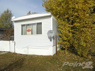 Residential Property for sale in 4850 Centre ST, New Sarepta, Alberta