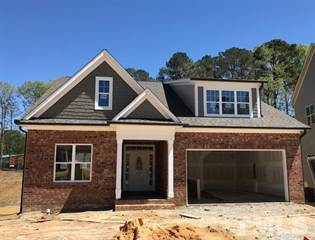 Single Family for sale in 1442 Jakes Way HOME SITE 35, Fuquay Varina, NC, 27526