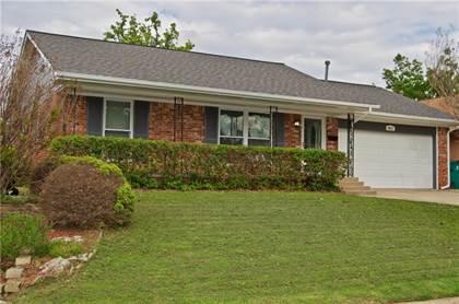 Residential for sale in 5612 N Warren Avenue, Oklahoma City, OK, 73112