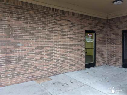 Residential Property for rent in 986 S Telegraph, Monroe, MI, 48161