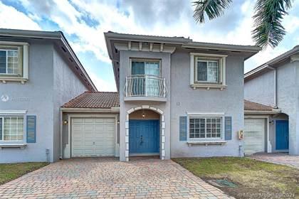 Residential for sale in 14562 SW 29 Terrace 14562, Miami, FL, 33175