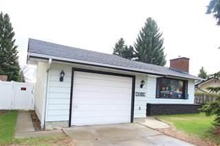Single Family for sale in 6315 149 AV NW, Edmonton, Alberta, T5A1W1