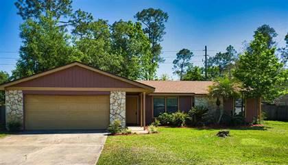 Residential Property for sale in 5318 Sidesaddle Dr, Jacksonville, FL, 32257