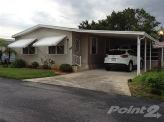 Residential Property for sale in 184 Edelweiss Dr., Winter Haven, FL, 33881