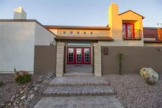 Single Family for sale in 236 W 21St Street, Tucson, AZ, 85701
