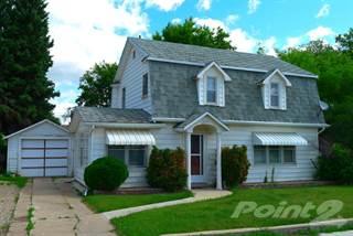 Residential Property for sale in 205 3rd Ave East Biggar, SK., Biggar, Saskatchewan