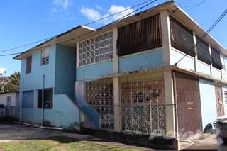 Residential Property for sale in San Just, Trujillo Alto, Trujillo Alto, PR, 00976