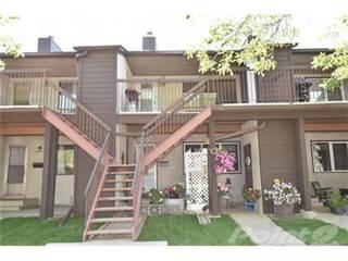 Residential Property for sale in 6922 BLAKENEY DRIVE, Regina, Saskatchewan