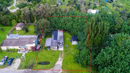 Residential Property for sale in 1761 SW Saint George Street, Stuart, FL, 34997