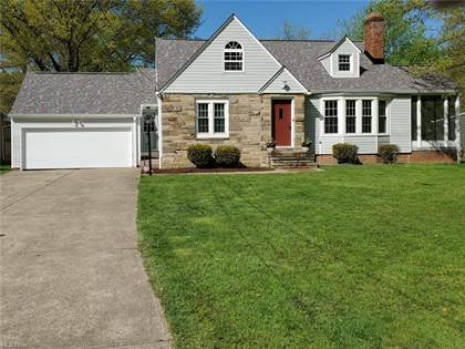 Residential Property for sale in 13200 Old Pleasant Valley Rd, Middleburg Heights, OH, 44130