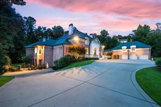 Single Family for rent in 997 Davis Drive, Atlanta, GA, 30327