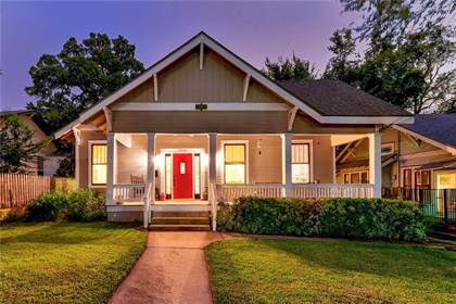 Residential Property for sale in 1516 W 9th ST, Austin, TX, 78703