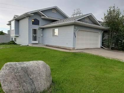 Single Family for sale in 5908 162B AV NW, Edmonton, Alberta, T5Y2W3