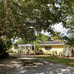 Single Family for rent in 13550 SW 99th Pl, Miami, FL, 33176