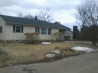 Single Family for sale in 517 W Broadway St, Blair, WI, 54616