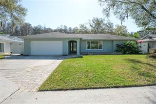Single Family for sale in 2631 WINDING WOOD DRIVE, Clearwater, FL, 33761