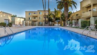 Apartment for rent in La Quinta - A | One Bedroom, Tucson City, AZ, 85711