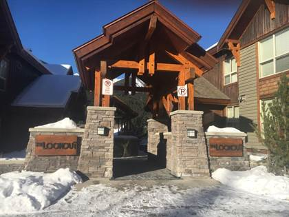 Residential Property for sale in 2049 Summit Dr, Panorama Mountain Village, British Columbia