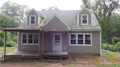 Residential Property for sale in 177 Middle Road, Preston, CT, 06365