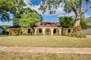 Single Family for sale in 1213 MAGDALENE GROVE AVENUE, Lake Magdalene, FL, 33613