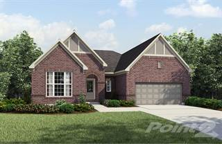 Single Family for sale in 855 Man O' War Boulevard, Union, KY, 41091