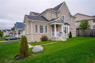 Residential Property for rent in 14 The Queensway, Barrie, Ontario, L4M7H6