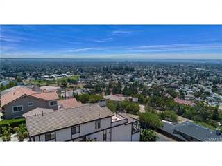 Single Family for sale in 12279 Baja Panorama, Santa Ana, CA, 92705