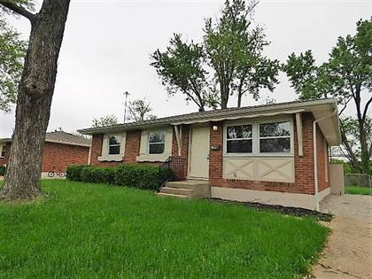 Residential Property for sale in 1878 Woodette Road, Columbus, OH, 43232
