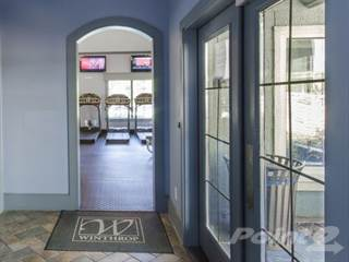 Apartment for rent in Giovanna Apartments - A7, Plano, TX, 75074