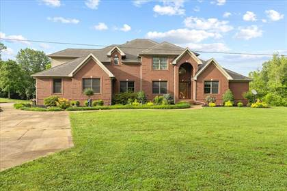 Residential Property for sale in 5109 Hwy 60 West, Owensboro, KY, 42301