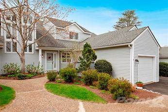 Residential for sale in 36 Fairway Dr, Plymouth, MA, 02360