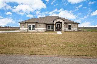 Single Family for sale in 2559 Balchuck, Corpus Christi, TX, 78415